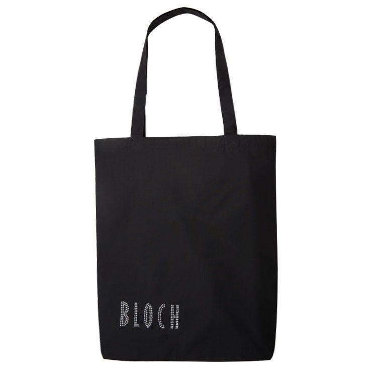 A6400 - Bloch Diamond Tote Medium Dance Bag