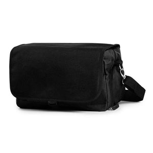 A6312 - Bloch Junior Satchel Dance Bag