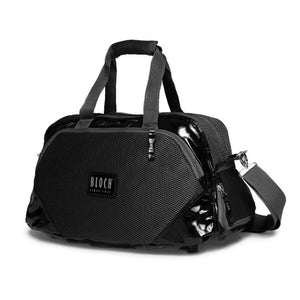 A6323 – Bloch Quintessence Dance Bag