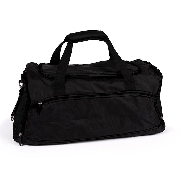 A5311 - Bloch Training Dance Bag