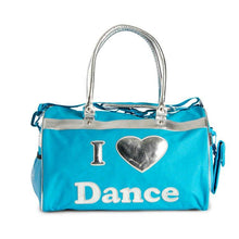Load image into Gallery viewer, A6146 - Bloch I Love Dance Bag