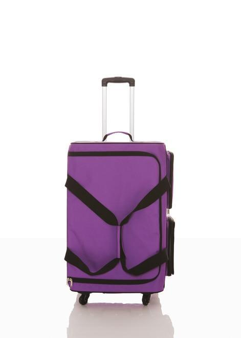 Rac N Roll 4X Purple Bag