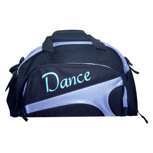 Dance Bag Senior - (Various Colours)