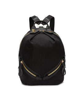 Dance Bag Nylon