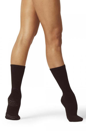 Bloch A1000 Black Blochsox
