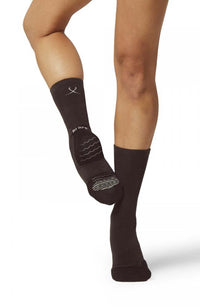 Bloch A1000 Charcoal Blochsox