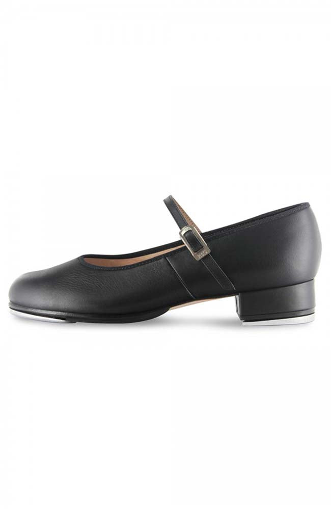 Bloch S0302G Black Tap on Tap Shoe