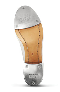 Bloch S0313L Jason Samuels Smith Tap Pro Sole