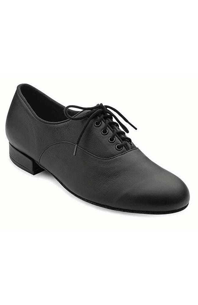 Bloch S0860M Xavier Mens Ballroom Shoes