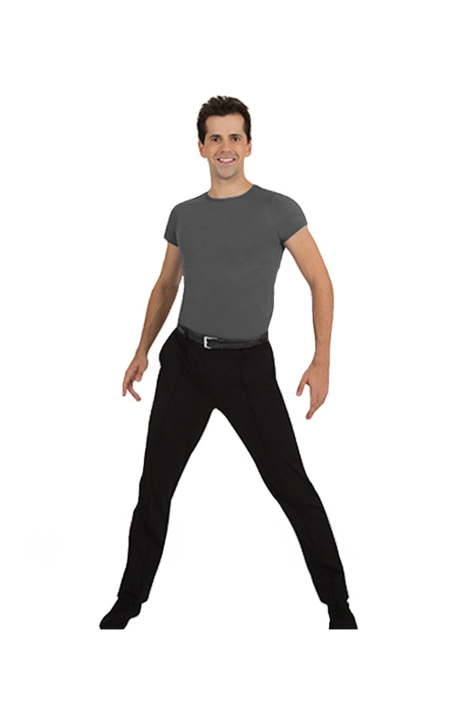 Body Wrappers B1000 Boys Dance Slacks