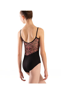 Body Wrappers Beaucoup Cami Bodysuit