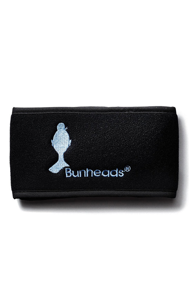 Bunheads BH1503U Hot and Cold Compress Therma Wrap