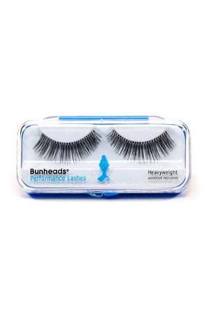 Bunheads BH601 Heavy Weight Performance Lashes