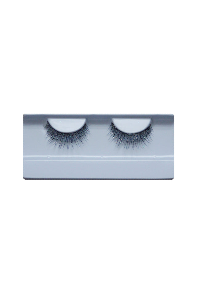 Bunheads BH604 Fancy Performance Lashes