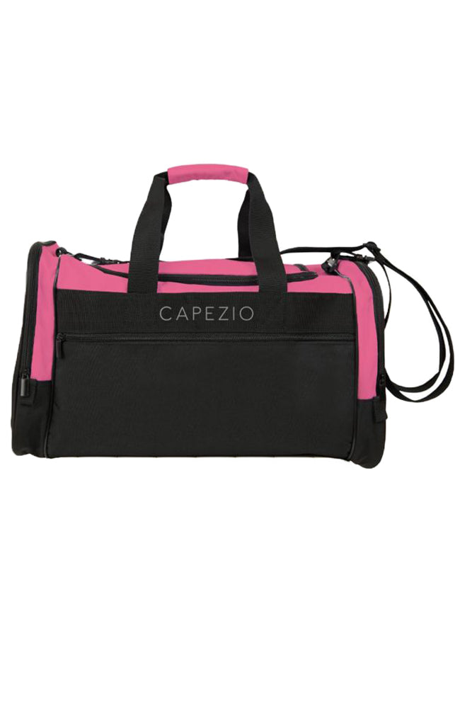 Capezio B246 Everyday Dance Duffle