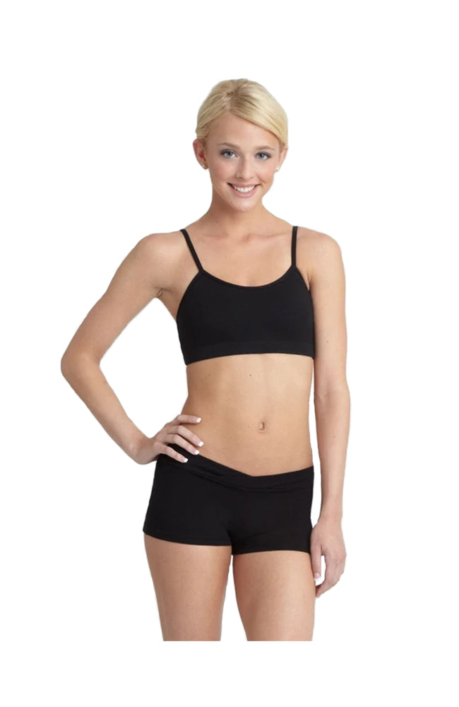 Adult Adjustable Cami Bra Top