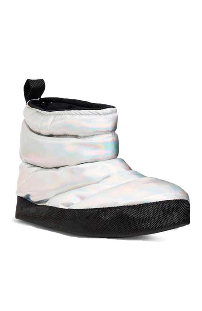 Capezio H27W Adult Holographic Glam Boots