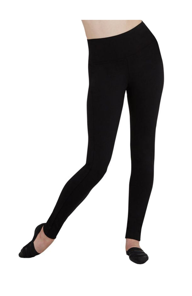 Capezio TB204W Adult Active Leggings