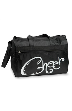 Cheer Rhinestone Bag