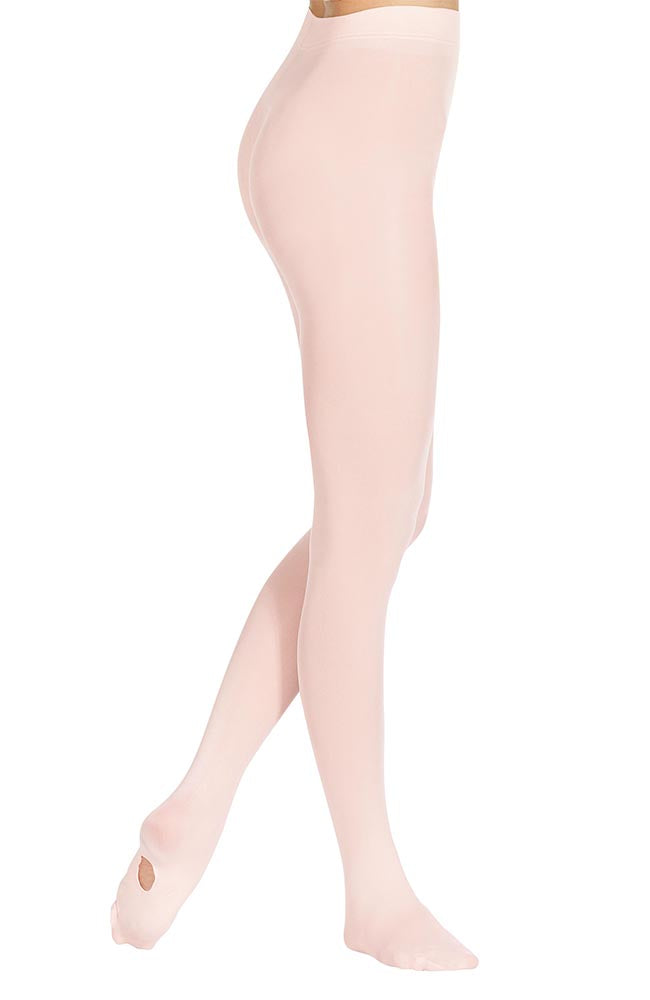 Eurotard 210 Adult Convertible Dance Tights