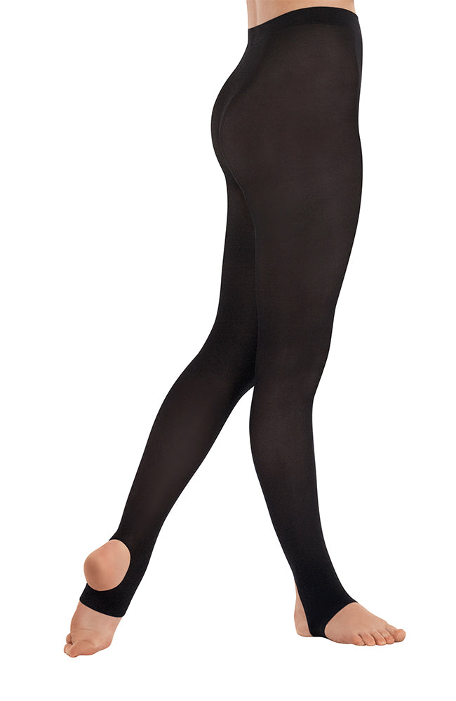 Eurotard 217 Adult Stirrup Tights