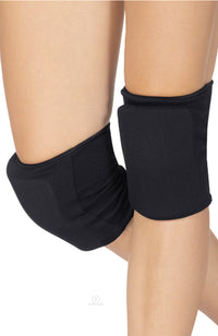 Eurotard 994 Black Knee Pads