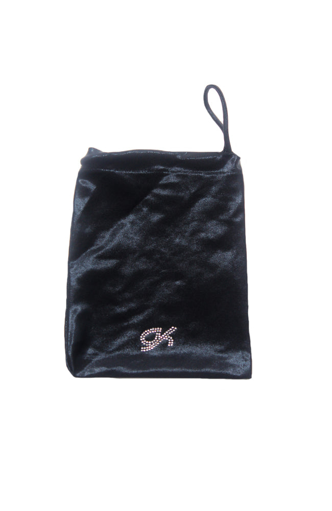 GK Elite GK91 DU2206 Grip Bag Black
