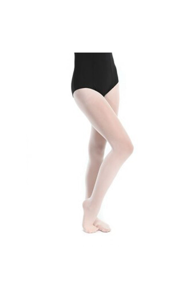 Gia Mia GT01A Adult Footed Tights
