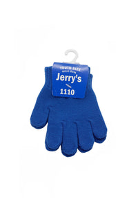 Jerry's 1110 Skating Gloves Royal Blue