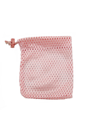 Mini Pillowcase Light Pink