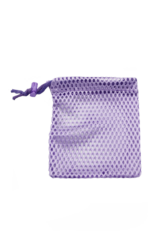Mini Pillowcase Lilac