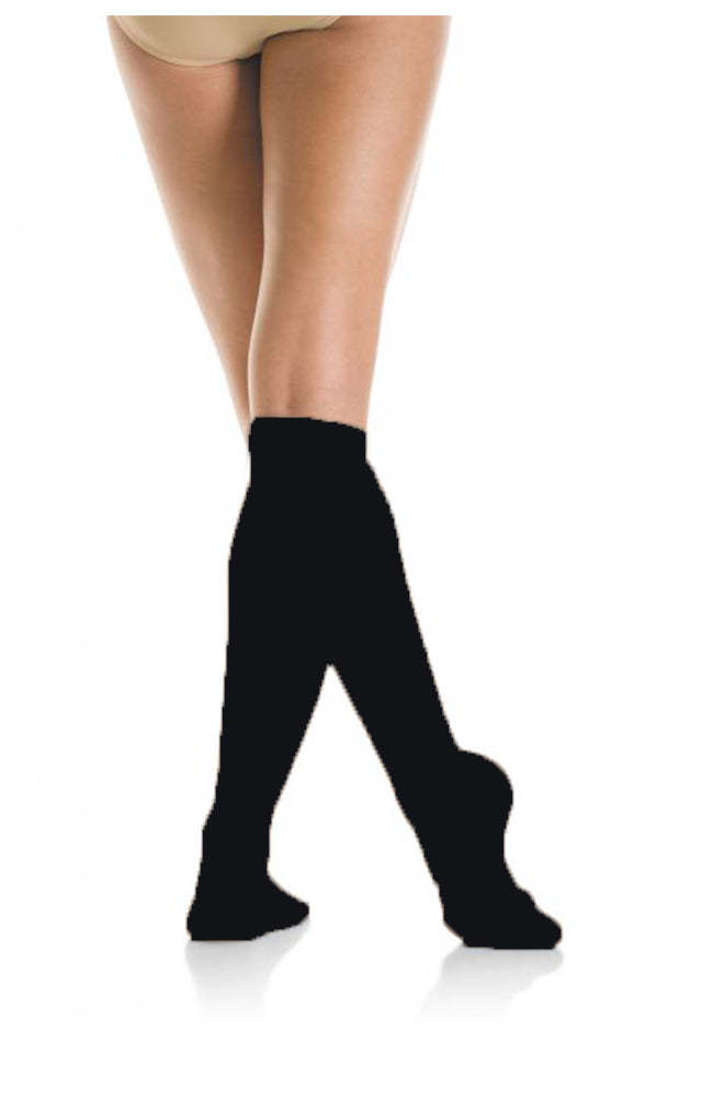 Junior Knee Highs