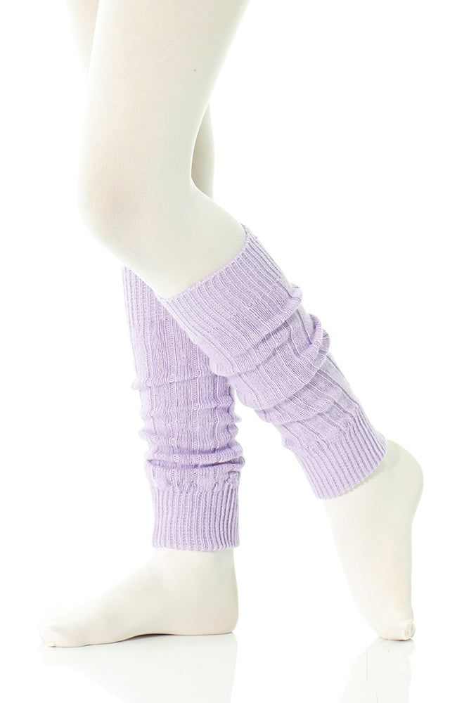 "Mondor 251 14"" Junior Legwarmers"