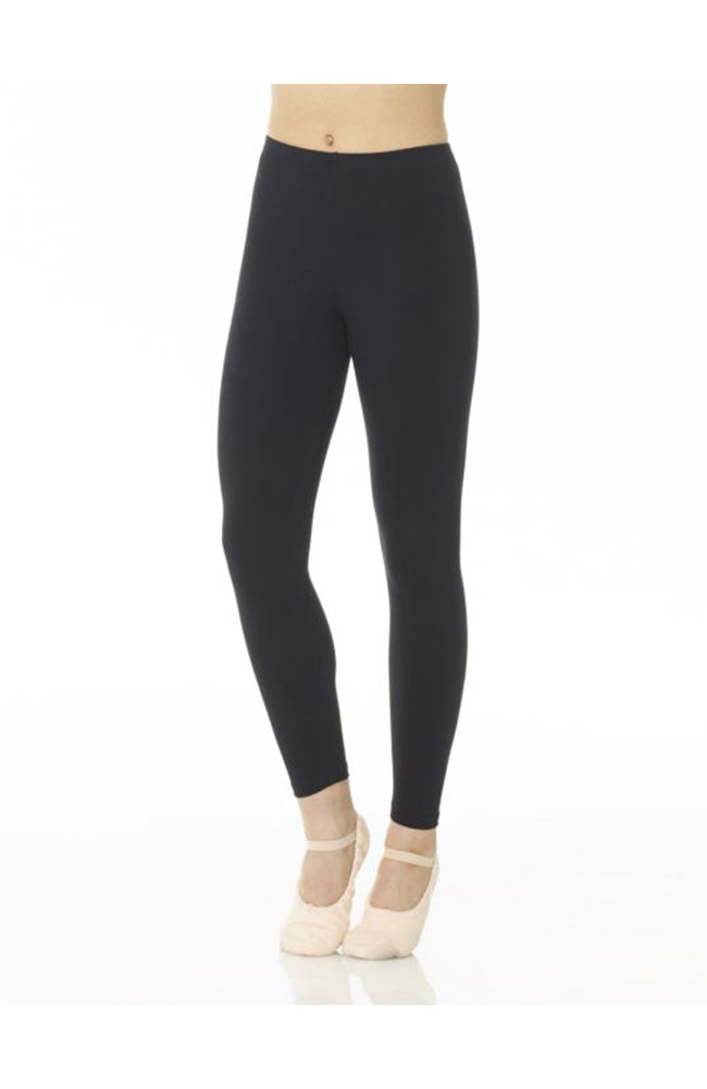 Mondor Child Studio 55 Leggings