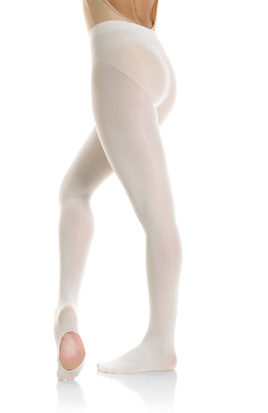 Mondor 314 Convertible Performance Tights