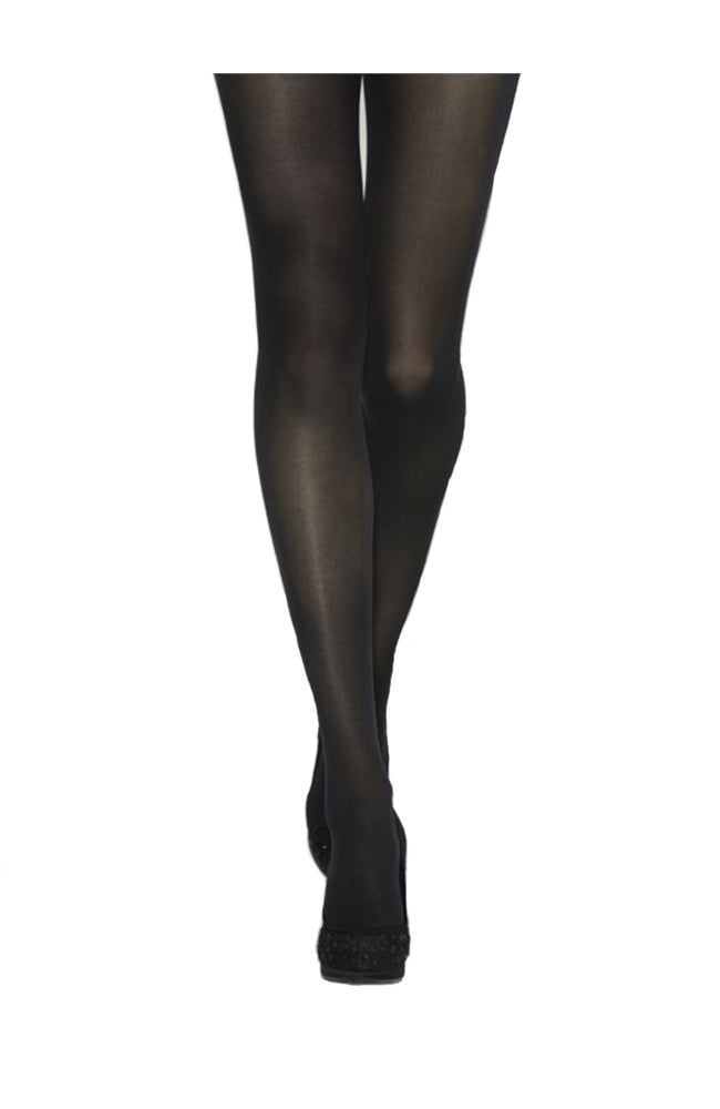 Mondor 5397 Adult 30 Denier Footed Tights