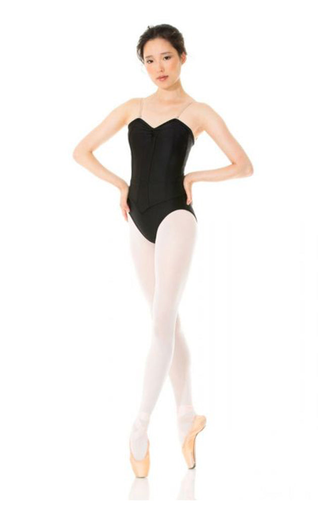 Adult Bodice Bodysuit