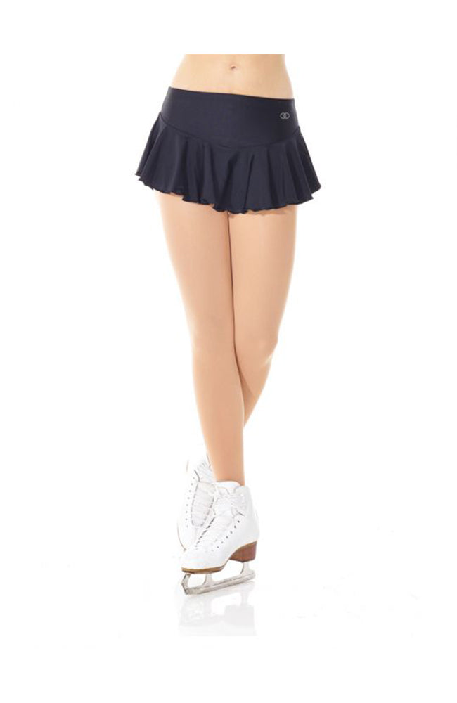 Mondor 620 Adult Ruffle Skating Skirt