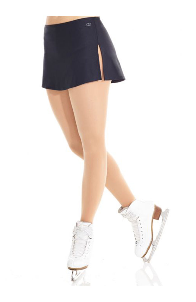 Mondor 621 Adult Box Skating Skirt