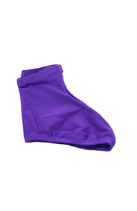 Mondor 642 JR Skate Boot Covers Violet