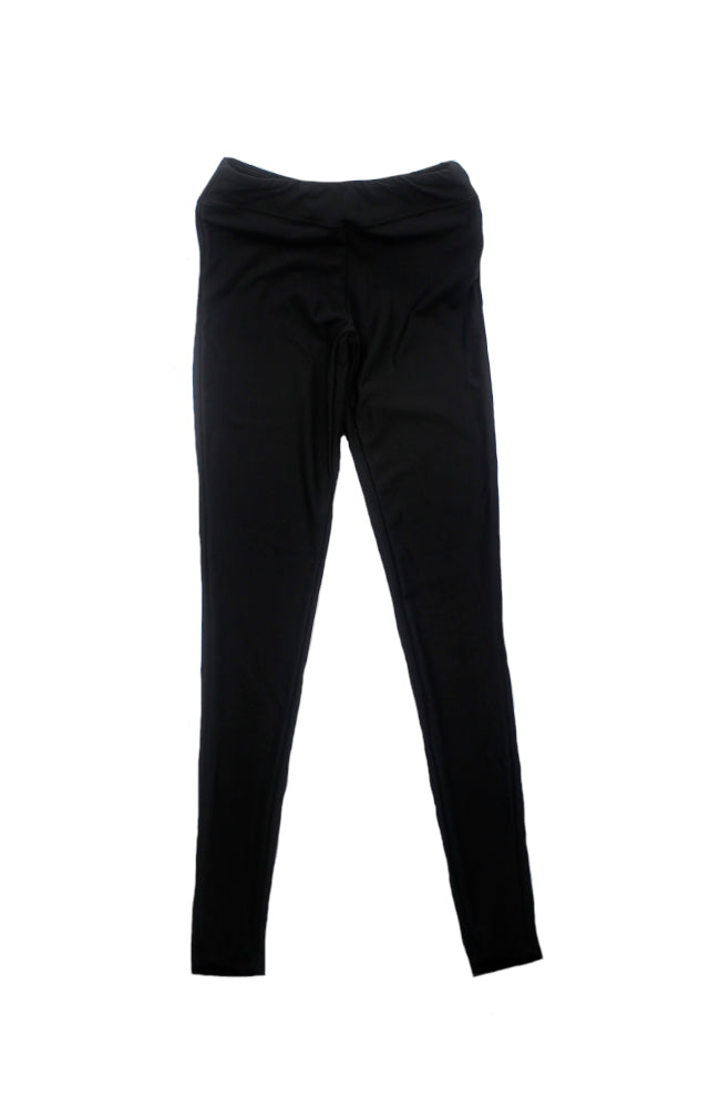 Motionwear 6790 103 Adult Active Leggings