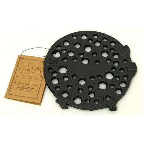 Old Mountain Pig Trivet - Kitchen Shop Deals