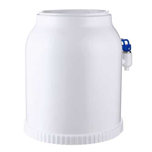 Cold Water Dispenser Portable Countertop Cooler Drinking Faucet Tool Water Pumping Device - Kitchen Shop Deals