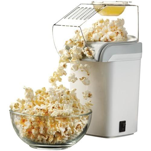 Brentwood Hot Air Popcorn Maker (pack of 1 Ea) - Kitchen Shop Deals