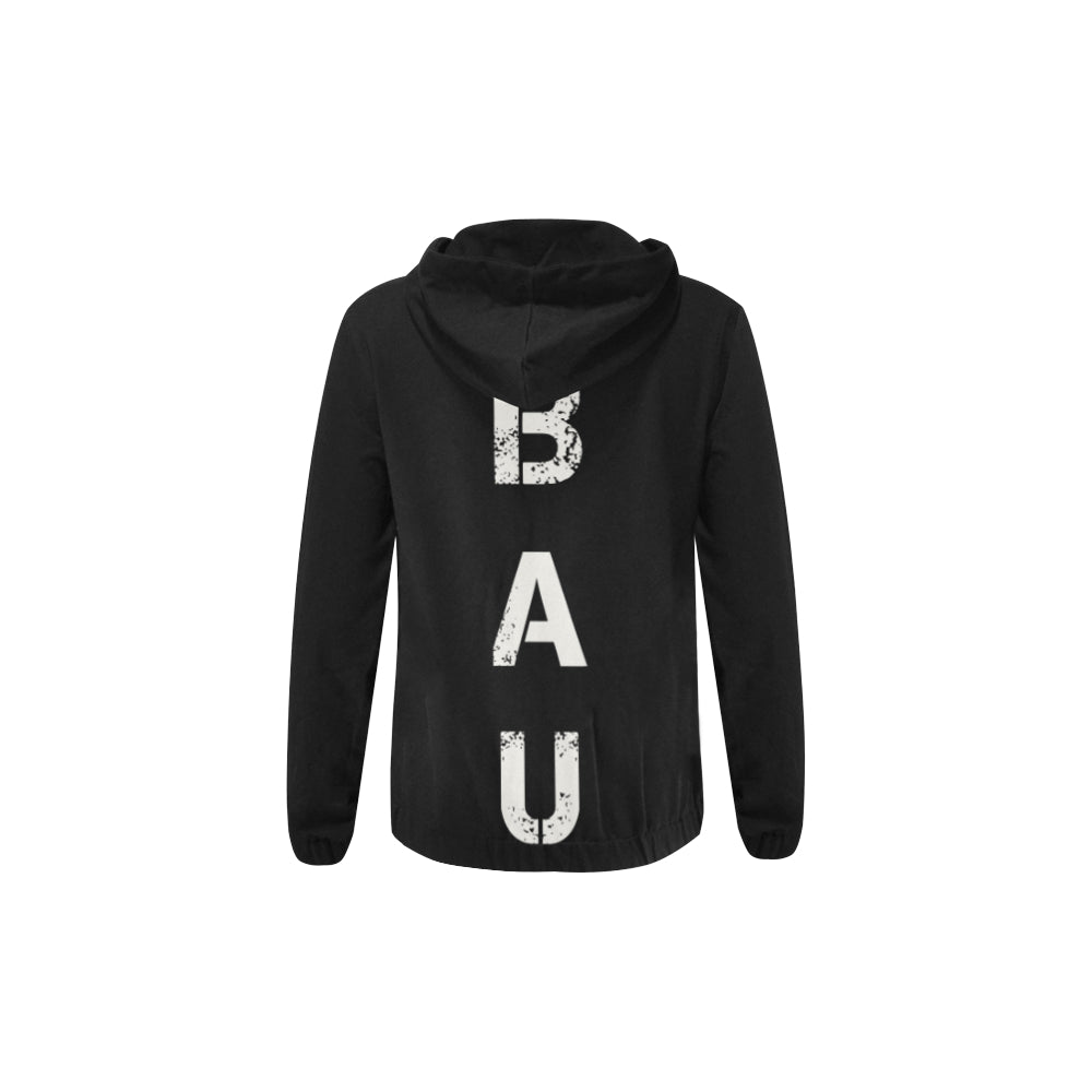 BAU Hero Jacket