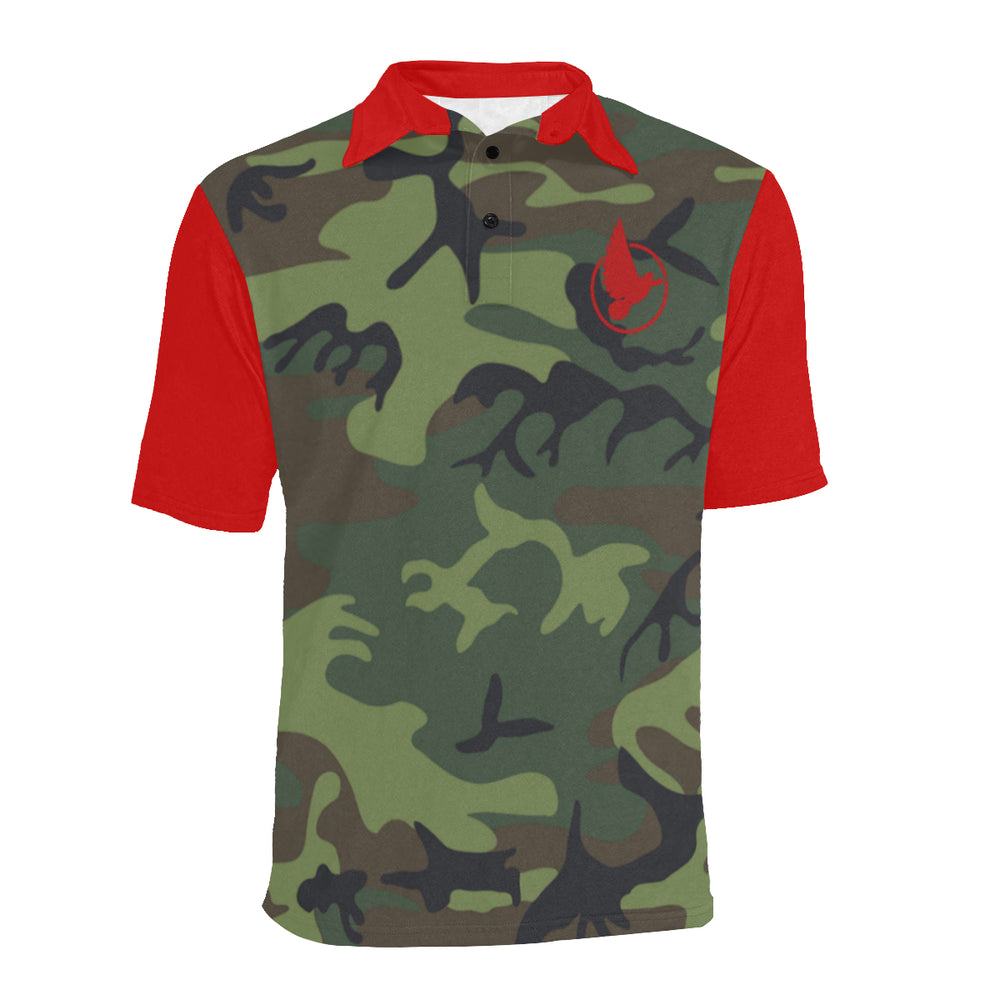 camo and red polo front.jpg