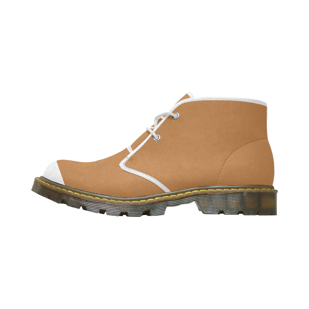 white toe chukka wheat boots.jpg