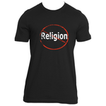 1499613321-no_religion-final-bella-canvas--3001u-11x10.png