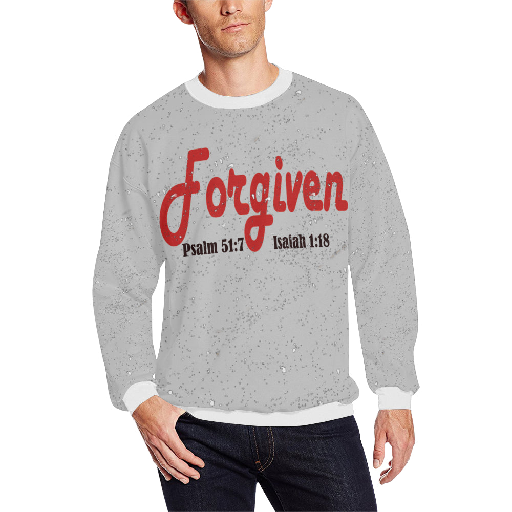 forgiven gray sweater.jpg