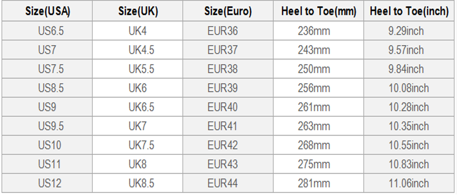 Chukka boots size guide women.png